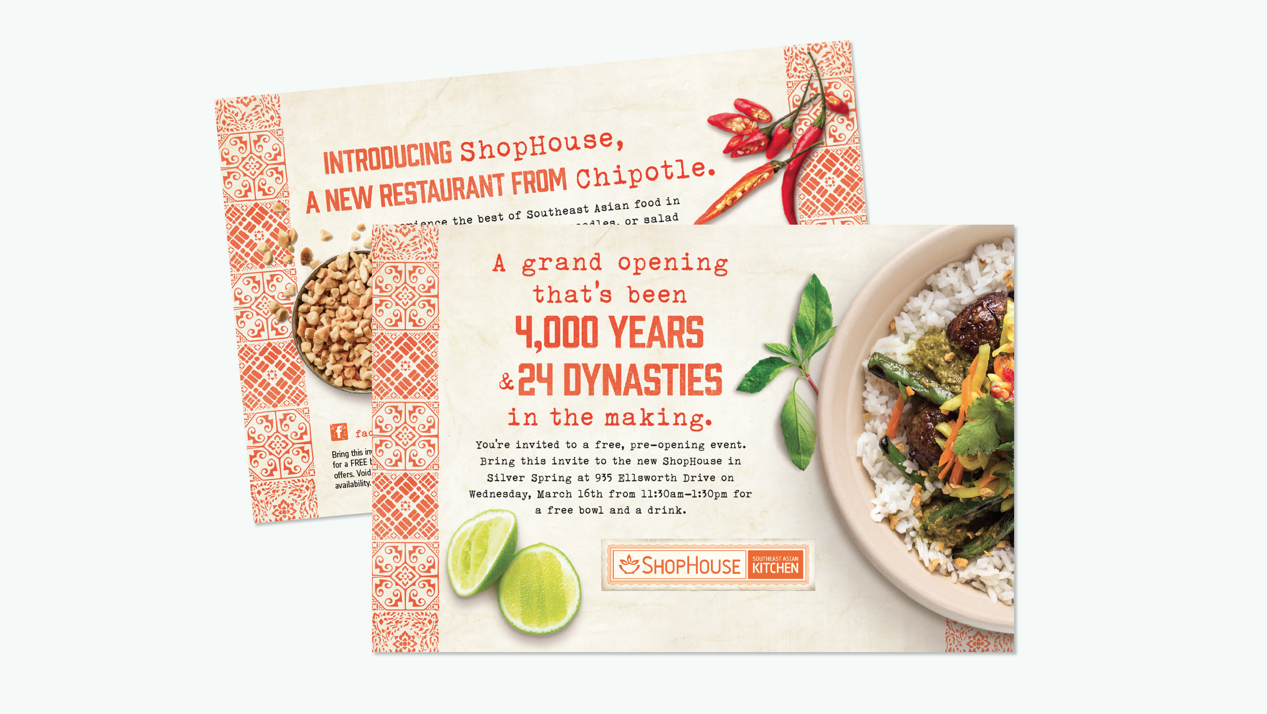ShopHouse_DirectMail_02