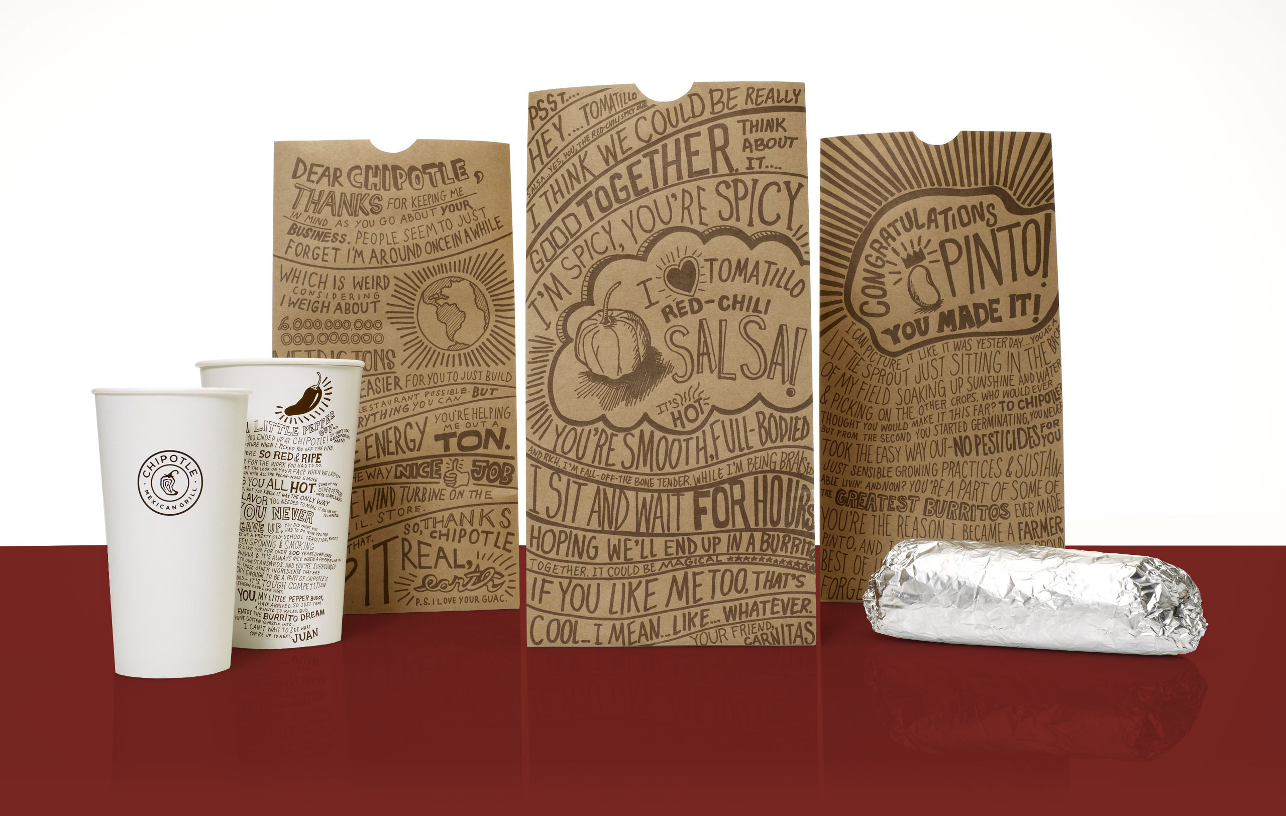 chipotlepackaging_asset2