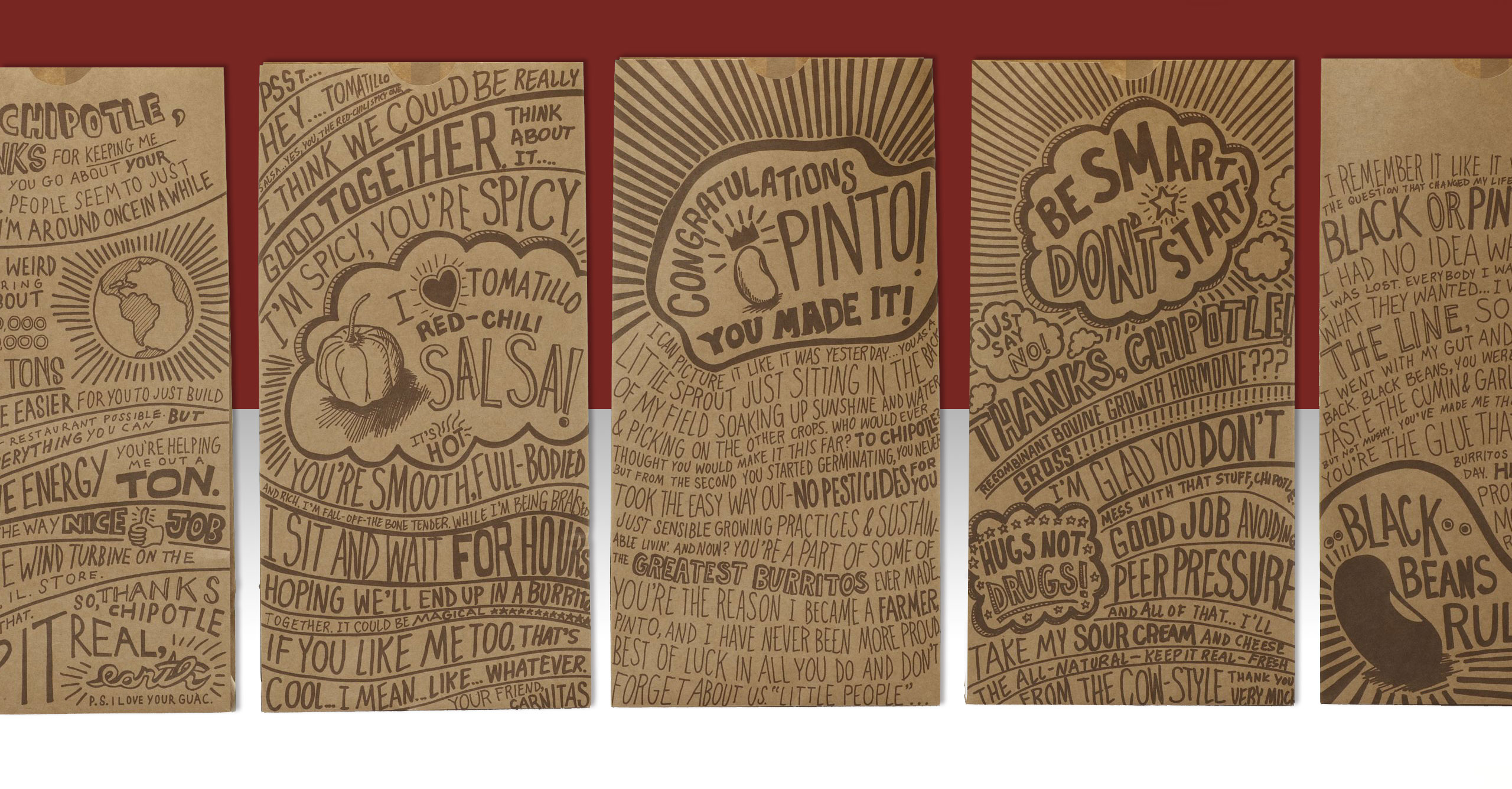 chipotlepackaging_asset3