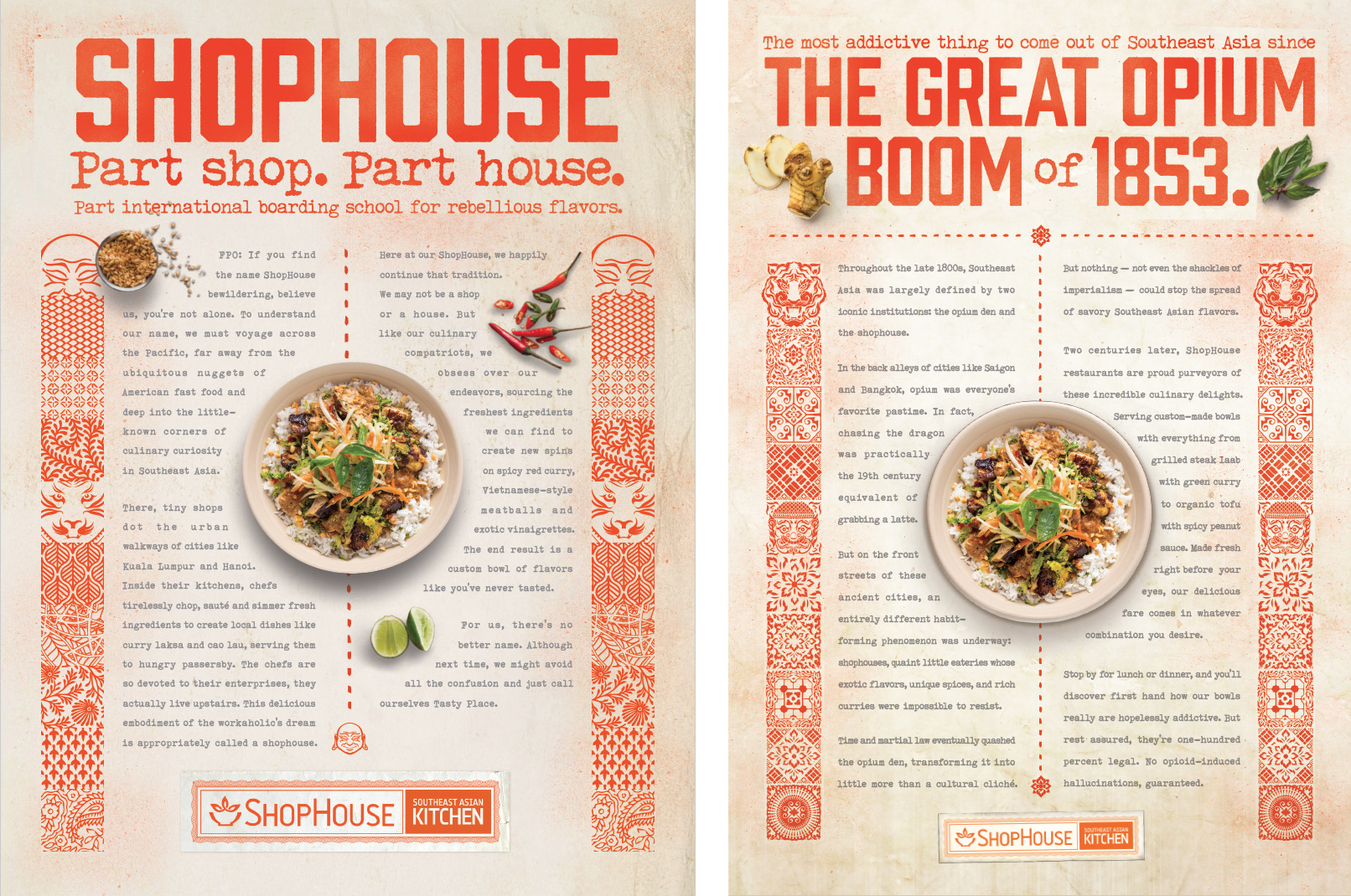shophouse_ads_01