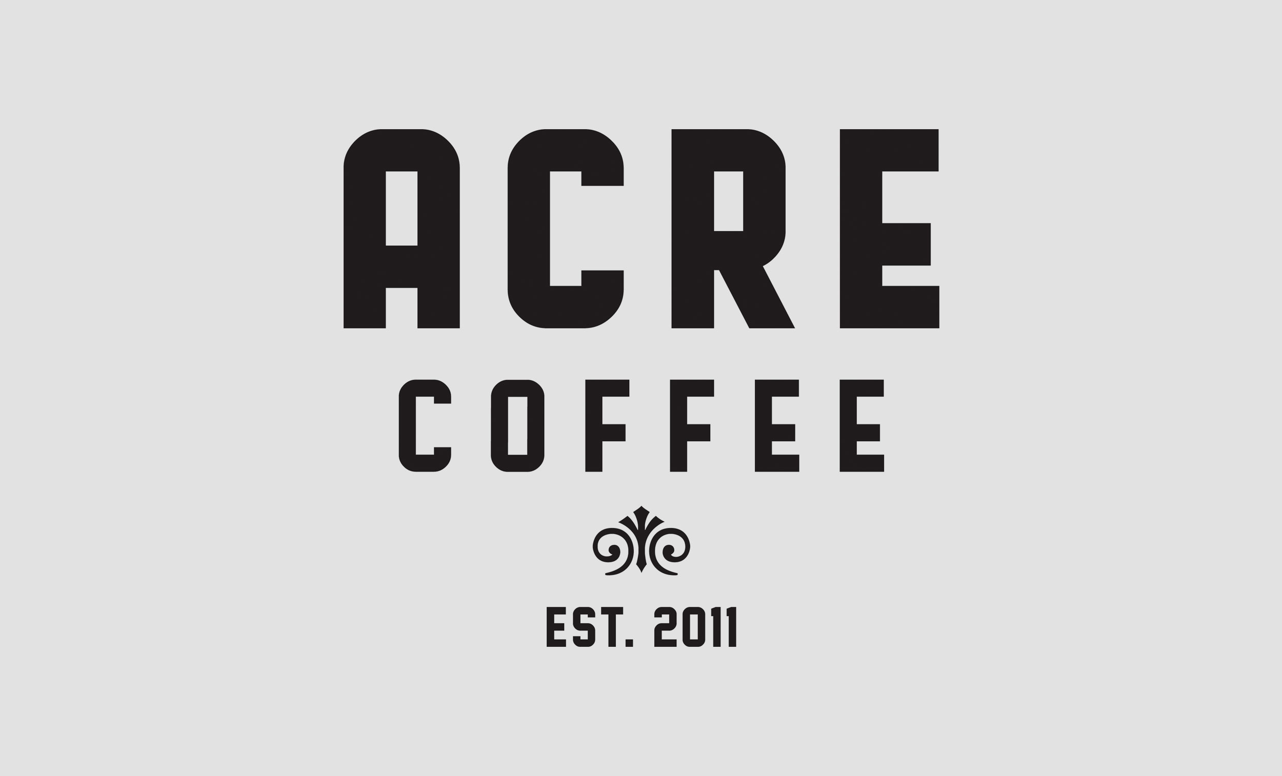 AcreCoffee_Logo