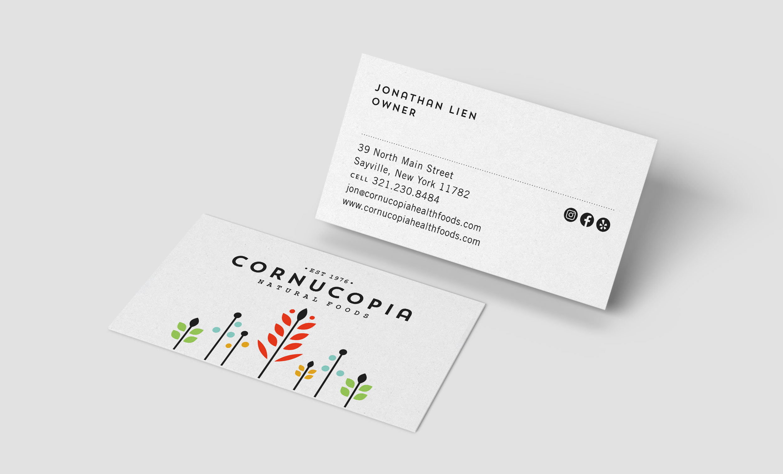 Logos_BusinessCard