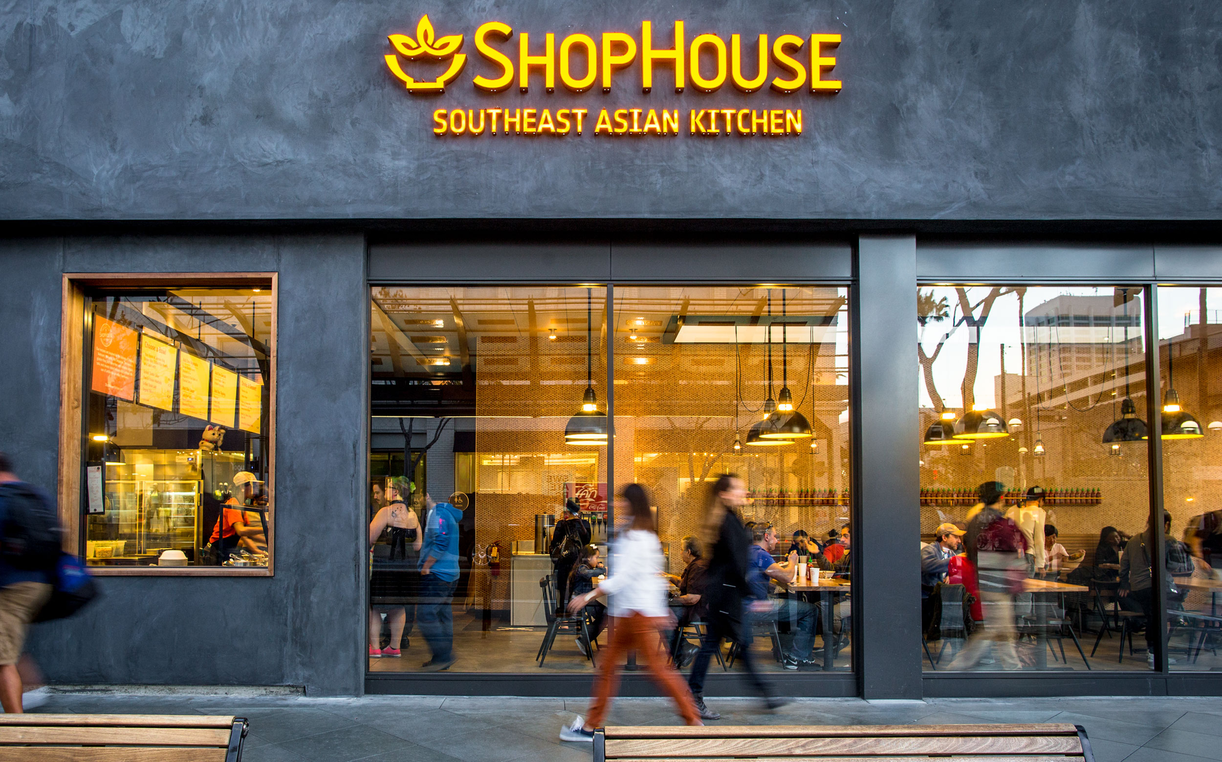 ShopHouse_Storefront