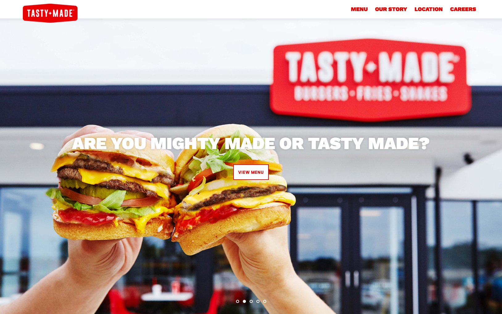 TastyMade_website_02