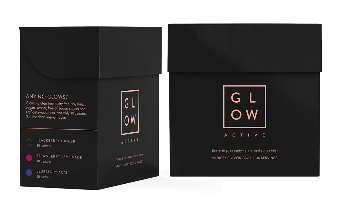 glow_package3